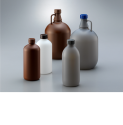 CLEANBARRIER™ Bottles